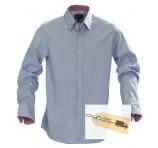 Saracelle Mens Dress Shirt
