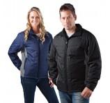 Sierra Unisex jackets
