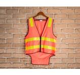 Victorian Day Night Vest