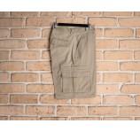Work Cargo Shorts