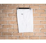 Worker Drill Shorts