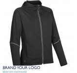 Youth Lotus H2X-Dry jackets