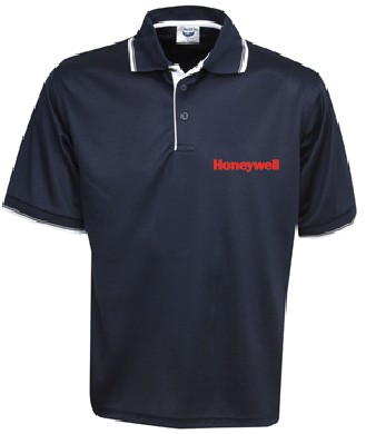 Honeywell Graphic Mock Up